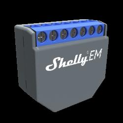 shelly_em_250